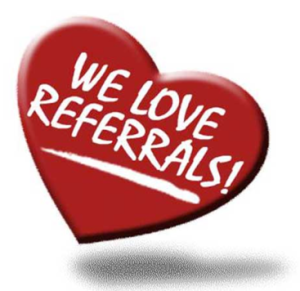 referral.pic