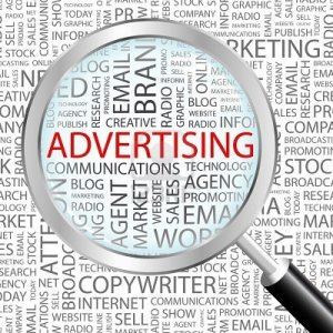 advertising-article